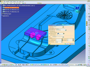 Konstruktion & Entwicklungs: Elektroden konstruieren und fertigen
