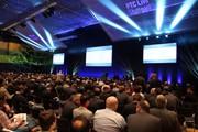 Märkte + Unternehmen: Konferenz: PTC-Anwender treffen sich