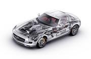 PLM: Daimler stellt die PLM-Weichen neu
