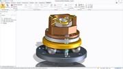 Märkte + Unternehmen: CAD-Software: Creo auf virtualisierten Desktops