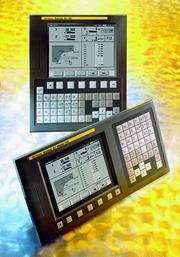 Produktionstechnik + WZM: CNC Drehmaschinen programmieren