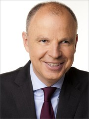 Unternehmensmeldung: Tebis erweitert Vorstand