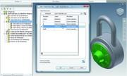 PLM-Technologie: Produktdaten-Management: Standortübergreifende Datenverwaltung mit Vault