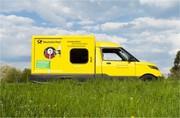 PLM-Technologie: Windchill als Plattform für Elektroauto-Entwicklung
