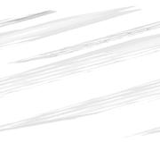 Fertigungstechnik und Werkzeugmaschinen (MW),: 3D-Werkzeuge auf Knopfdruck