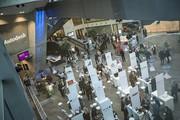 News: Anwenderkonferenz: Autodesk University in Darmstadt