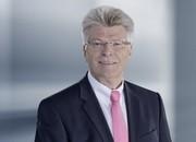 Märkte + Unternehmen: Unternehmensmeldung: Friedhelm Loh Group übernimmt Cideon