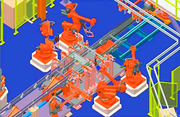 Fertigungstechnik und Werkzeugmaschinen (MW),: Fertigungsprozess- und Ressourcenplanung