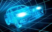 News: Konferenz: Simulation Fahrdynamik