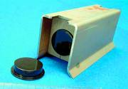 Materialfluss+Logistik: RFID-Lösung für industrielle Bedingungen