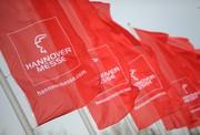 Märkte + Unternehmen: Hannover Messe 2012: Neuer Standort für Digital Factory