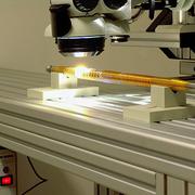 Werkzeuge+Betriebsmittel: Prüfeinrichtung für Räumwerkzeuge
