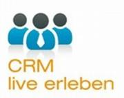 News: Kontaktmanagement: CRM-Wissen auf Roadshow