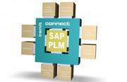 News: Visualisierung: Cenit unterstützt Produktvisualisierung in SAP