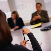 Business Solutions: Den Kunden immer im Blick
