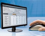 Dokumentenmanagement: Dokumenten-Workflow: Optimierte Dokumentenbearbeitung