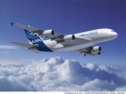PLM/PDM-Lösungen; CAD; CAM: Der Mann, der die IT bei Airbus abheben lässt
