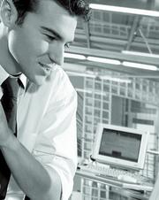 Zulieferleistungen und Zulieferteile (ZU): SAP für den Mittelstand