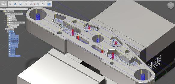 Konstruktionssoftware: Autodesk-Software nur noch im Abo
