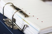 News: VDI-Richtlinie für strukturierte Dokumentation
