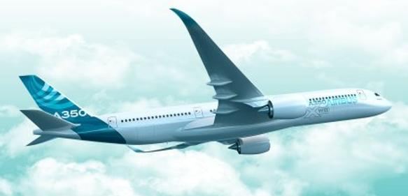 """Rapid Technologien: Interview: """"3D-Druck ermöglicht bionische Flugzeugkonstruktionen"""""""