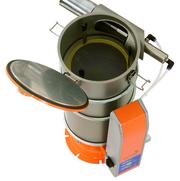 Fertigungstechnik und Werkzeugmaschinen (MW): Richtig gefördert