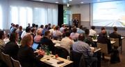 Märkte + Unternehmen: Veranstaltung: Kundentage der ICP Solution 2013