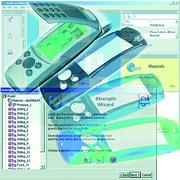 3D-CAD/CAM/CAE-Software: Eine neue Generation