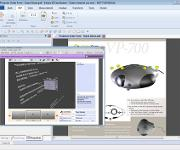 3D CAD-Viewer: 3D Viewstation mit neuen Funktionen