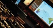 Märkte + Unternehmen: Konferenz: Berechnung und Simulation in Bamberg