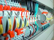 Konstruktion+Entwicklung: Elektrodokumentation weltweit