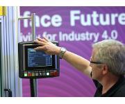 Fachmessen: SPS IPC Drives: Im Zeichen von 4.0
