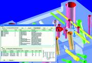 Digitale Fabrik (Fertigungsoptimierung): CAM einfacher programmieren