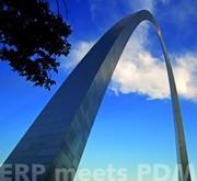 News: ERP und PDM: Brücken bauen