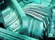 Kaltreiniger für Werkstoffe: VOC-freier Kaltreiniger