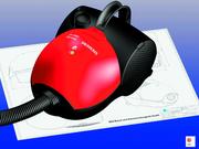 Fertigungstechnik und Werkzeugmaschinen (MW),: Entscheidungen auf digitaler Basis