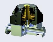 Techno-SCOPE: CAD-Zaungäste