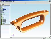 Techno-SCOPE: Eine schnellere Prototyperstellung