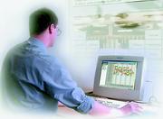Fertigungstechnik und Werkzeugmaschinen (MW),: Instandhaltung und Wartung planen