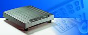 Techno-SCOPE: Abhörsicher telefonieren und faxen