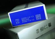 Tintenstrahldrucker für Kennzeichnung: Tuning für Tintenstrahler