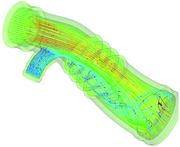 Strömungssimulations-Software: Besser simulieren
