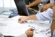 Produktionssysteme: Den Datenaustausch radikal vereinfachen