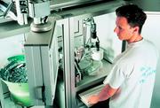 techno: Automatisch prüfen und sortieren