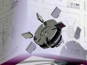 Fertigungstechnik und Werkzeugmaschinen (MW),: Die strahlende Welt der Oberflächen