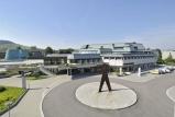 News: Elo lädt zum ECM-Fachkongress