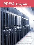 News: Langzeitarchivierung mit pdf