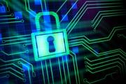 Rockwell Automation sorgt sich um Industrial-Security:: Drei Maßnahmen für die IT-Sicherheit