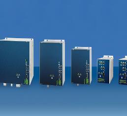 Frequenzumrichter SD2S