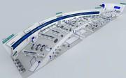 News: Hannover Messe: Siemens setzt auf integrierte Technologien